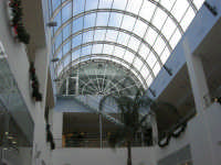 Centro Commerciale BELICITTA' - 9 dicembre 2007  - Castelvetrano (4555 clic)