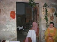 Presepe Vivente - 26 dicembre 2008   - Balata di baida (2220 clic)
