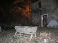 Il Presepe Vivente di Custonaci nella grotta preistorica di Scurati (grotta Mangiapane) (171) - 26 dicembre 2007   - Custonaci (1266 clic)