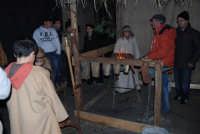 Presepe Vivente animato da alunni dell'Istituto Comprensivo G. Pascoli (23) - 22 dicembre 2007  - Castellammare del golfo (696 clic)