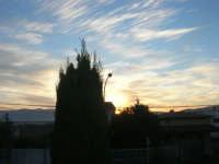 alba - 4 marzo 2008  - Alcamo (600 clic)