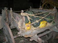 Il Presepe Vivente di Custonaci nella grotta preistorica di Scurati (grotta Mangiapane) (172) - 26 dicembre 2007   - Custonaci (1004 clic)