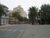 Via Col. Maltese - 24 settembre 2007  - Marsala (844 clic)