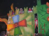 Carnevale 2008 - XVII Edizione Sfilata di Carri Allegorici - Le quattro stagioni - Associazione Ragosia - 3 febbraio 2008   - Valderice (705 clic)
