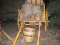 Il Presepe Vivente di Custonaci nella grotta preistorica di Scurati (grotta Mangiapane) (182) - 26 dicembre 2007   - Custonaci (1291 clic)