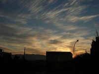 alba - 4 marzo 2008  - Alcamo (602 clic)