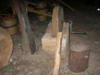 Il Presepe Vivente di Custonaci nella grotta preistorica di Scurati (grotta Mangiapane) (173) - 26 dicembre 2007   - Custonaci (1034 clic)