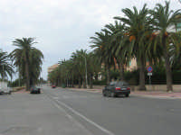 Via Col. Maltese - 24 settembre 2007  - Marsala (1490 clic)