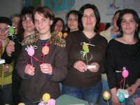 I.C. Pascoli - Progetto PON Genitori: UNA SCUOLA PER TUTTI - 5 maggio 2009   - Castellammare del golfo (2317 clic)