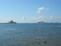 La Colombaia - 28 settembre 2008   - Trapani (816 clic)