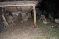 Il Presepe Vivente di Custonaci nella grotta preistorica di Scurati (grotta Mangiapane) (4) - 26 dicembre 2007  - Custonaci (1063 clic)