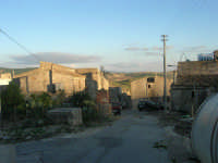 periferia - 9 ottobre 2007  - Vita (3177 clic)