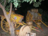 Il Presepe Vivente di Custonaci nella grotta preistorica di Scurati (grotta Mangiapane) (174) - 26 dicembre 2007   - Custonaci (1049 clic)