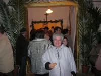 Gli altari di San Giuseppe - 18 marzo 2006  - Balestrate (2176 clic)