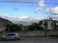 periferia - 25 aprile 2008  - Camporeale (3810 clic)
