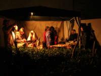 PRESEPE VIVENTE - I.C. Giovanni Pascoli - 20 dicembre 2008   - Castellammare del golfo (636 clic)