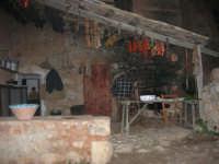 Il Presepe Vivente di Custonaci nella grotta preistorica di Scurati (grotta Mangiapane) (175) - 26 dicembre 2007   - Custonaci (1129 clic)