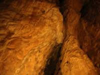 Il Presepe Vivente di Custonaci nella grotta preistorica di Scurati (grotta Mangiapane) (183) - 26 dicembre 2007   - Custonaci (1189 clic)
