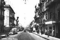 Corso Butera  - Bagheria (5051 clic)