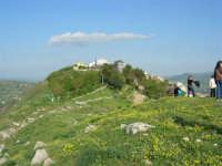 panorama - 23 aprile 2006   - Prizzi (2430 clic)
