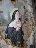 Processione del Venerdì Santo - 14 aprile 2006  - Alcamo (1232 clic)