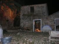 Il Presepe Vivente di Custonaci nella grotta preistorica di Scurati (grotta Mangiapane) (176) - 26 dicembre 2007   - Custonaci (1069 clic)