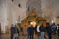 Cene di San Giuseppe - 15 marzo 2009   - Salemi (2307 clic)