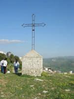 panorama - 23 aprile 2006   - Prizzi (2556 clic)