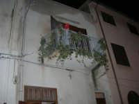 Presepe Vivente animato da alunni dell'Istituto Comprensivo G. Pascoli (85) - 22 dicembre 2007   - Castellammare del golfo (582 clic)