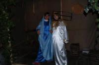 Presepe Vivente animato da alunni dell'Istituto Comprensivo G. Pascoli (26) - 22 dicembre 2007  - Castellammare del golfo (663 clic)