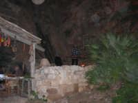 Il Presepe Vivente di Custonaci nella grotta preistorica di Scurati (grotta Mangiapane) (177) - 26 dicembre 2007   - Custonaci (1011 clic)