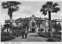 Palazzo Palagonia  - Bagheria (3386 clic)