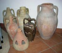 bummuli e quartari - 18 febbraio 2007   - Bagheria (4216 clic)