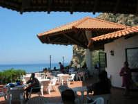 Villaggio Turistico Capo Calavà - 23 luglio 2006  - Gioiosa marea (1497 clic)