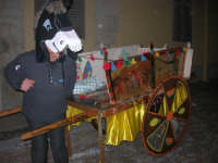 Carnevale 2009 - 24 febbraio 2009   - Balestrate (3575 clic)