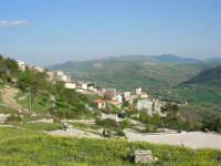 panorama - 23 aprile 2006   - Prizzi (2424 clic)