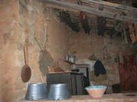 Il Presepe Vivente di Custonaci nella grotta preistorica di Scurati (grotta Mangiapane) (178) - 26 dicembre 2007   - Custonaci (920 clic)