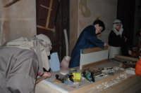 Presepe Vivente animato da alunni dell'Istituto Comprensivo G. Pascoli (27) - 22 dicembre 2007  - Castellammare del golfo (593 clic)