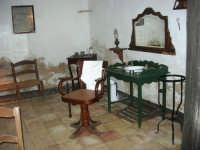 Il Presepe Vivente di Custonaci nella grotta preistorica di Scurati (grotta Mangiapane) (185) - 26 dicembre 2007   - Custonaci (1026 clic)