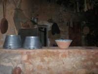 Il Presepe Vivente di Custonaci nella grotta preistorica di Scurati (grotta Mangiapane) (179) - 26 dicembre 2007   - Custonaci (1102 clic)