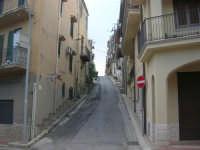 per le vie di Camporeale - 25 aprile 2008   - Camporeale (3795 clic)