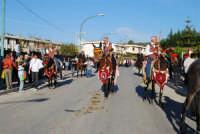 Festa della Madonna di Tagliavia - 4 maggio 2008  - Vita (731 clic)
