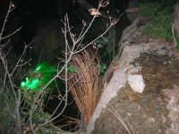 Presepe Vivente - 26 dicembre 2008  - Balata di baida (2133 clic)