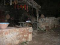 Il Presepe Vivente di Custonaci nella grotta preistorica di Scurati (grotta Mangiapane) (180) - 26 dicembre 2007   - Custonaci (1168 clic)