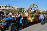 Festa della Madonna di Tagliavia - 4 maggio 2008  - Vita (790 clic)