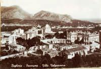 Panorama - Villa Valguarnera  - Bagheria (10169 clic)