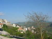 panorama - 23 aprile 2006   - Prizzi (1986 clic)