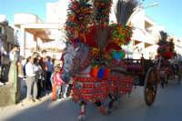 Festa della Madonna di Tagliavia - 4 maggio 2008  - Vita (763 clic)