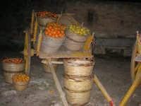 Il Presepe Vivente di Custonaci nella grotta preistorica di Scurati (grotta Mangiapane) (181) - 26 dicembre 2007   - Custonaci (1133 clic)
