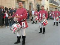 Festa della Madonna di Tagliavia - 4 maggio 2008   - Vita (740 clic)